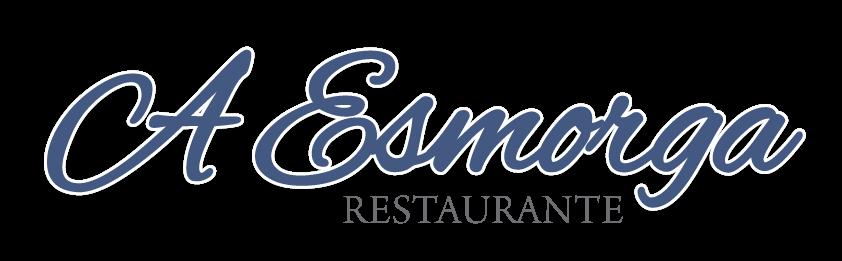 Restaurante A Esmorga